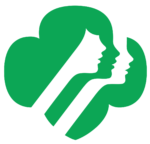 Girl Scouts of Wisconsin, Badgerland Council, Inc.