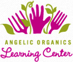 Angelic Organics Learning Center & Farm Camps