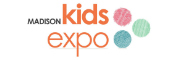 Madison Kids Expo