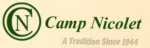 Camp Nicolet for Girls