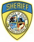 Dane County Sheriff Department