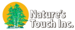 Nature's Touch