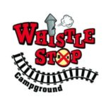 Whistle Stop Campground