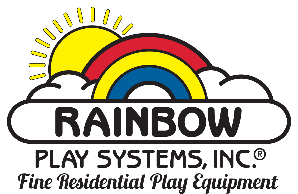 Official2016RainbowLogo