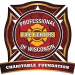 Professional Fire Fighters of Wisconsin Charitable Foundation