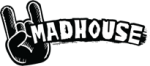 Madhouse Trampoline Park and Entertainment Experience