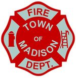 Town of Madison Fire Department
