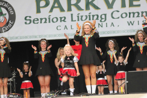 trinity-irish-dancers