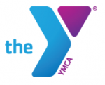 YMCA of Dane County