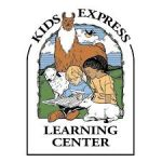Kids Express Learning Center / Hickory Hill Academy