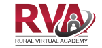 Rural Virtual Academy