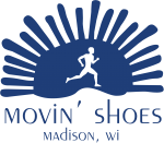 Movin' Shoes
