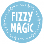 Fizzy Magic