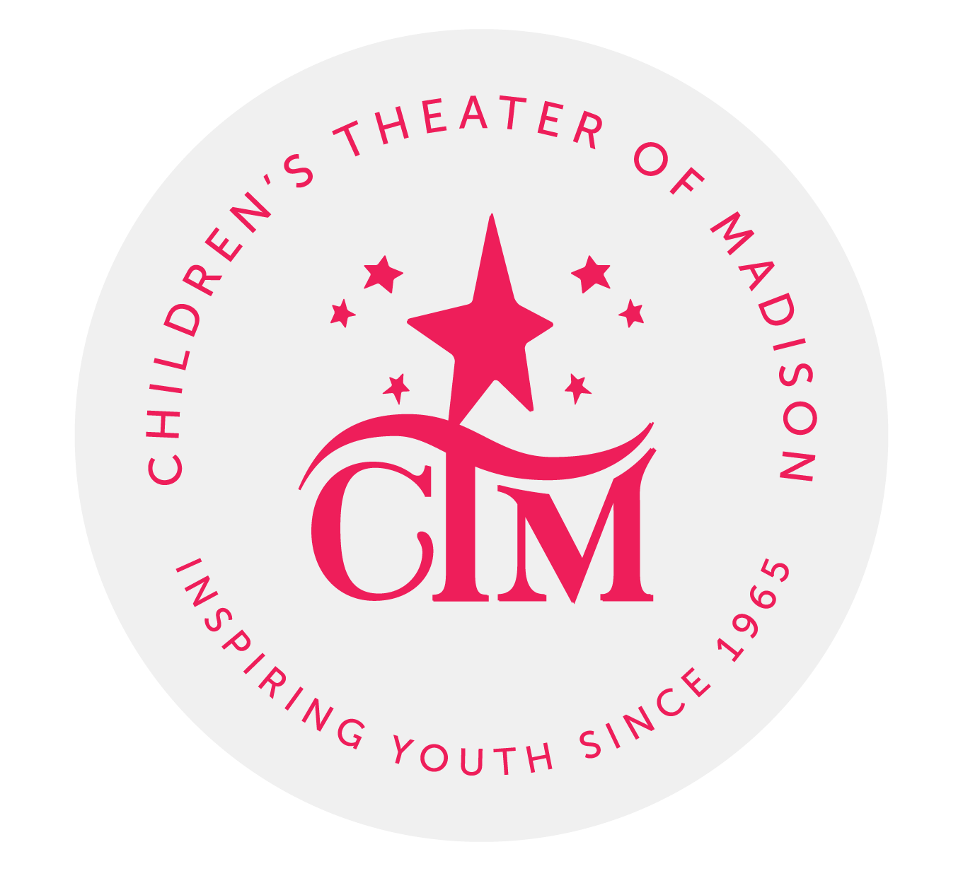 Children's Theater of Madison